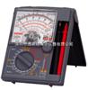 YX360TRF日本三和YX-360TRF 全球销量*的SANWA指针模拟万用表