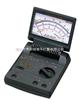 AU32日本三和SANWA AU-32指针模拟万用表