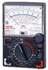 SH88TR日本三和Sanwa SH-88TR指针模拟万用表
