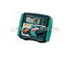 5406A-数字式漏电开关测试仪