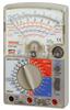 EM7000日本三和Sanwa EM-7000指针模拟万用表