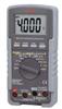 RD701日本三和RD-701数字式万用表