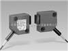 M12X1新品热卖德国博恩斯坦Bernstein米制螺纹传感器M12X1