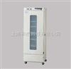 EYELALTI-1200W 低温培养箱(240L)