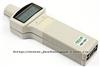 RM1501接觸式轉速計