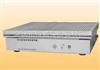 HY-8B回旋式大容量振荡器