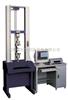KW-CL-8004万能材料试验机