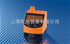 -IFM压力传感器产品的资料,德国易福门压力传感器
