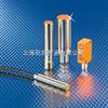 -德国IFM磁性传感器技术资料,IFM传感器选型参数