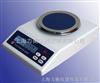 珠海电子天平(WT系列)0.01g精度
