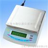 JM2001漳州电子天平,小称重电子天平200g/0.1g