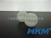 WBK系列全不锈钢恒温水浴锅用覆盖球覆盖球