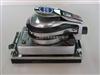 NT-1035风东工具方型砂光机