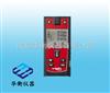 PD40PD40激光测距仪