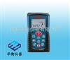 DLE40DLE40激光测距仪