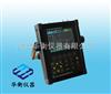 DUD930DUD930数字超声波探伤仪