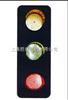 ABC-hcx-50滑线三相电源指示灯