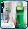 QPAK00TIX-超纯水纯化柱milliQ-Direct