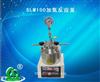SLM100加氢反应釜