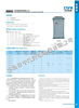 BQX52防爆变频调速箱、专业生产防爆变频调速箱