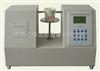 ZBT-10BGB/T27590 纸杯挺度测定仪