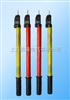 上海高压声光验电器/高压声光验电器厂家