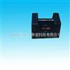 HZ5公斤铸铁砝码,新疆5公斤标准砝码价格(5kg铸铁砝码)
