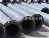 DN65-800脱硫浆液输送管,钢衬胶管,碳钢衬胶管道
