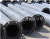 DN65-800脫硫漿液輸送管,鋼襯膠管,碳鋼襯膠管道