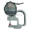 10-0.001胶带厚度测量仪器