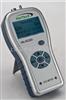 HAL-HCO201手持式直讀式數字二氧化碳(CO2)測試儀HAL-HCO201