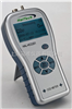 HAL-HCO201二氧化碳檢測儀HAL-HCO201