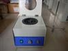 TDL-40B/TDL-400B TDL-40B低速大容量电动离心机(角式)