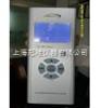 CW-HPC200(A)空气净化器净化效率检测仪CW-HPC200(A)