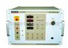 F-600-6KV雷击浪涌试验系统|通讯雷击浪涌试验|EMC雷击浪涌试验机