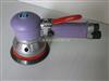 nt-2036风动工具米特砂光机NT-2036