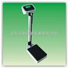 江苏电子人体秤&电子身高称TCS-150-RT