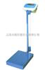 海南电子身高体重秤【HCS-150-RT】