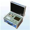 SXRG-全自动电容电感测试仪