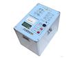 抗干扰介质损耗测试仪/SXJS-B