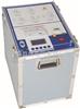 SXJS-A SXJS-A全自动介质损耗测试仪