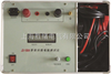 SX-100A型回路电阻测试仪
