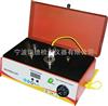 SM-608型高性能平板加热器【SM-608型平板式轴承加热器厂家】