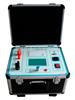 SX-200A回路电阻测试仪