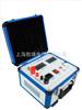 JD-100A-高精度回路电阻测试仪