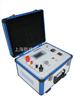 高精度回路电阻测试仪JD-200A