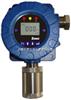 ENNIX氯气探测器FG10