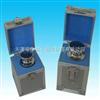 """HZ2kg标准砝码,贵州2公斤标准砝码""""不锈钢2公斤砝码售价"""""""