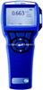 美国TSI 5825微型风压计