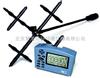 美国TSI 8710微型风压计